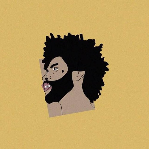 walla C's avatar