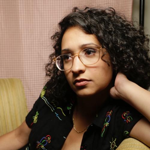 Tiff Ortiz's avatar