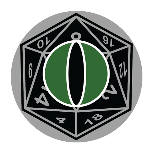 Beholder's Eye's avatar