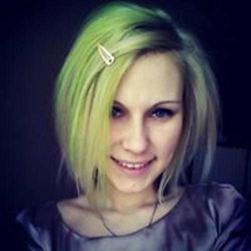 Татьяна Заречная's avatar