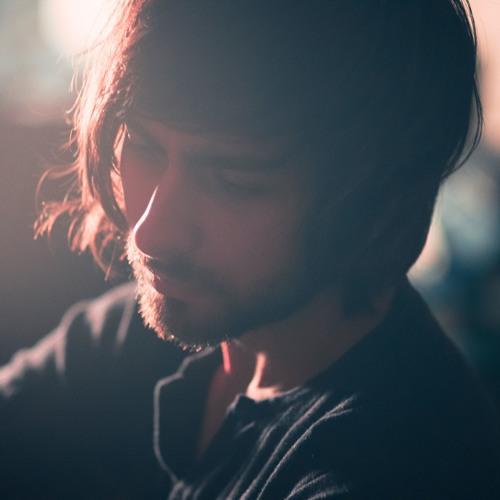 Richard LaBrooy's avatar