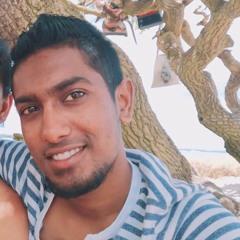 Deejay Arvin