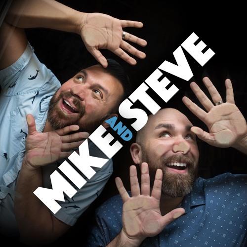 Mike & Steve's avatar