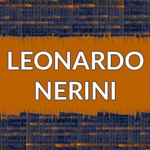 Leonardo Nerini's avatar