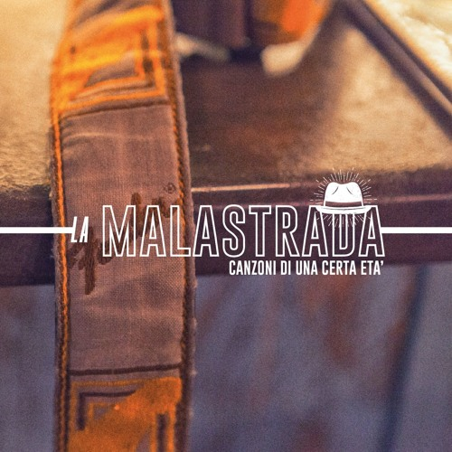 La MaLaStraDa's avatar
