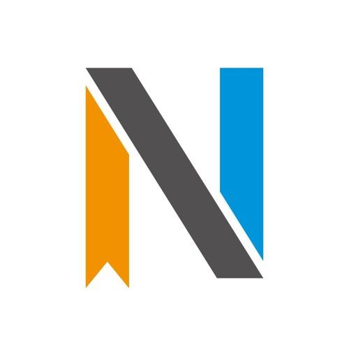 Nouveau centre néerlandais - Paris's avatar