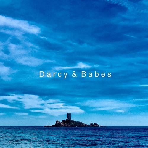 Darcy & Babes's avatar