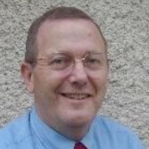 Christian PILLOT's avatar