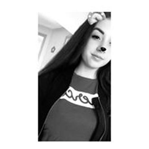 Sina Pfeifer's avatar