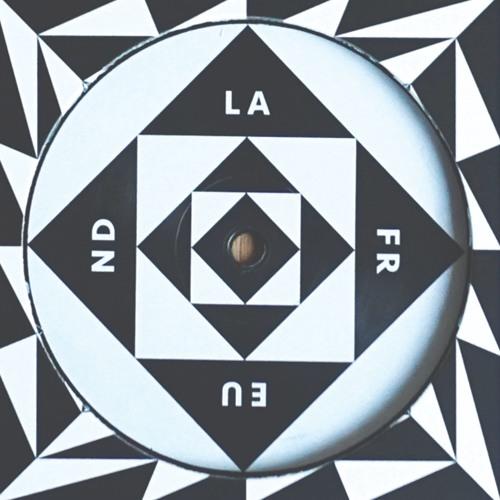 La Freund Recordings's avatar
