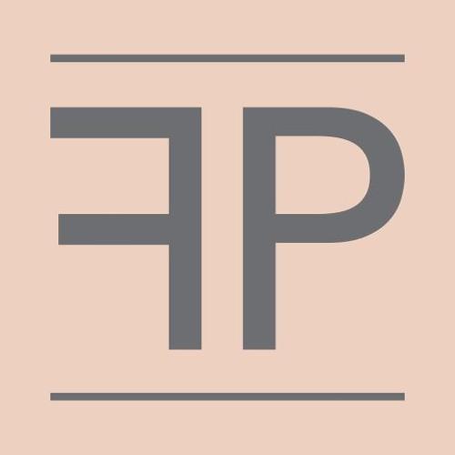 Fashion Potluck Podcast's avatar