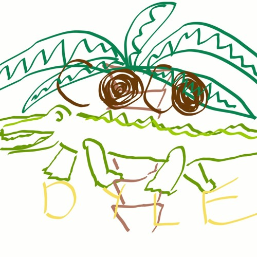 Cocodyle's avatar