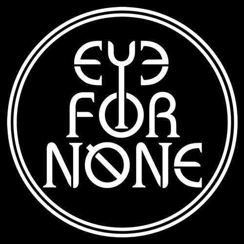 Eye for None's avatar