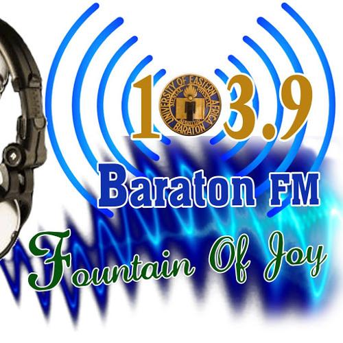 UEAB FM Station's avatar