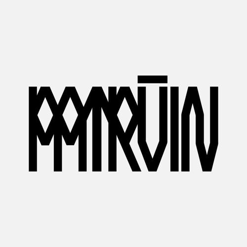 Patrúin's avatar