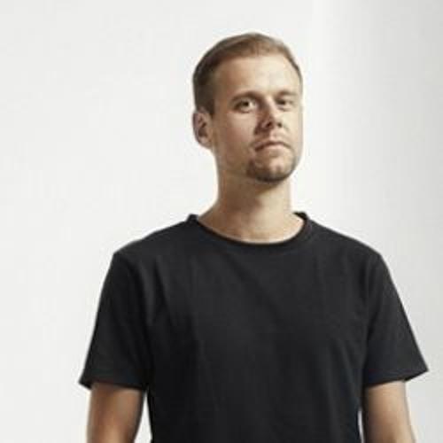Johan Reslinger's avatar