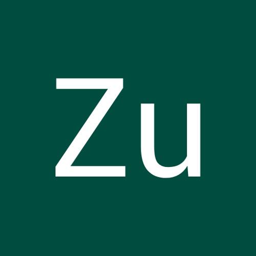 Zu Kalyar's avatar