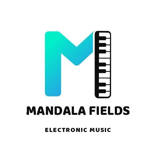 Mandala Fields's avatar