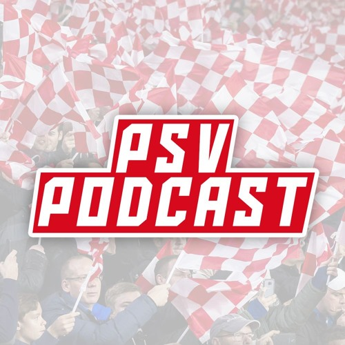 PSV Podcast's avatar