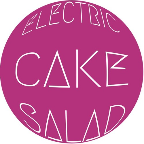 electriccakesalad's avatar