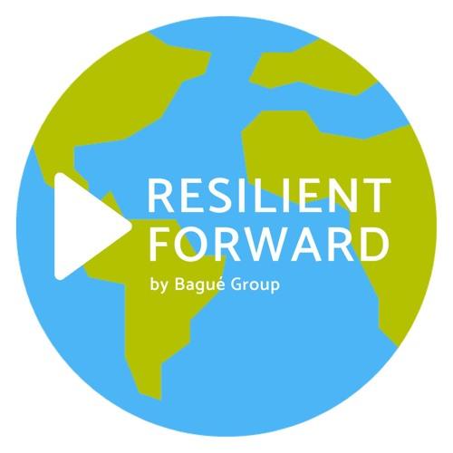 ResilientForward's avatar