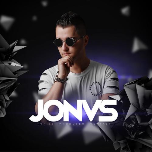 JONVS's avatar