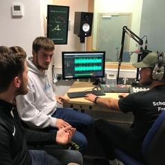 GoodGame Podcast