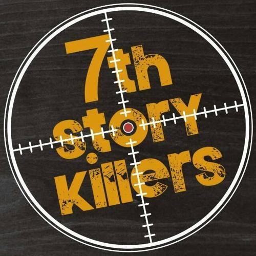7th Story Killers's avatar