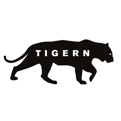 Tigerpodden's avatar