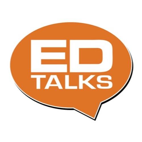 EDTalksMN's avatar