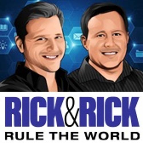 Rick&Rick's avatar