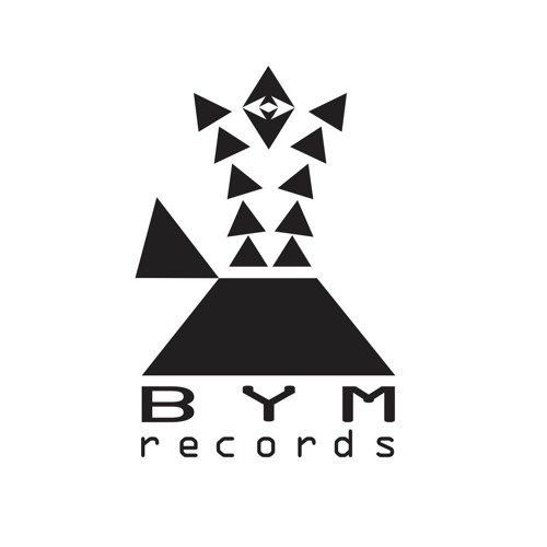 BYMRECORDS's avatar