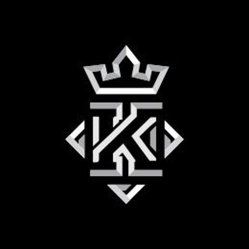 kjell's avatar