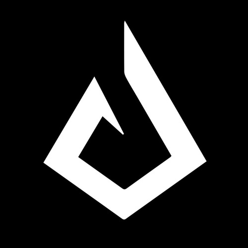 Ignite Recordings's avatar