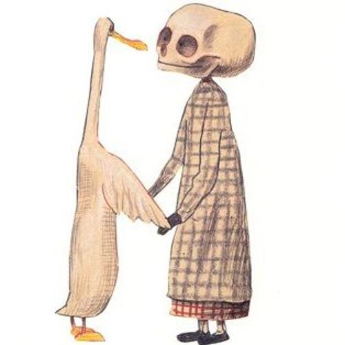 EL_URB's avatar