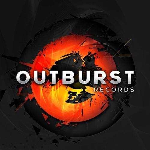 Outburst Records's avatar