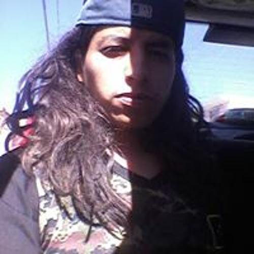 Emmanuel dread's avatar