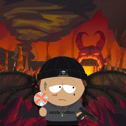 babywebba's avatar