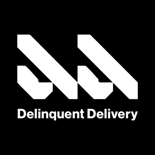 Delinquent Delivery's avatar