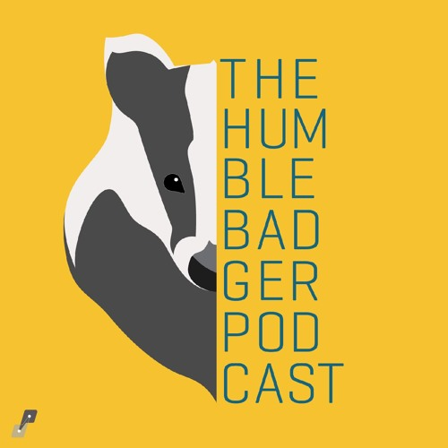 The Humble Badger Podcast's avatar