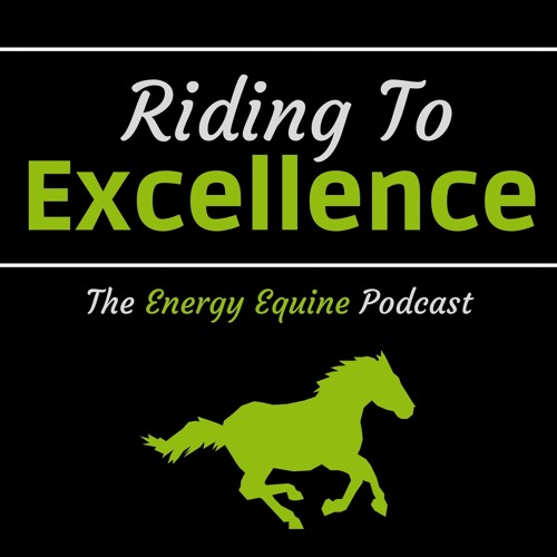 Riding To Excellence's avatar