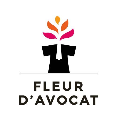 Fleur d'avocat's avatar