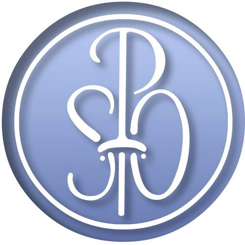 SheffieldPhil's avatar
