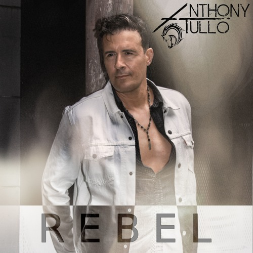 Anthony Tullo's avatar