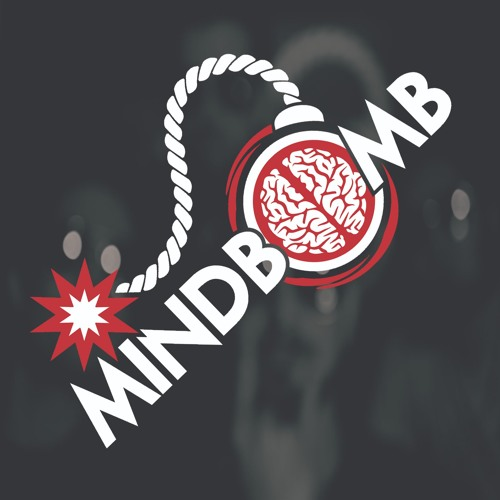 Mindbomb's avatar
