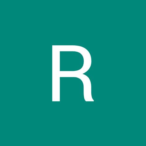 kingking68's avatar