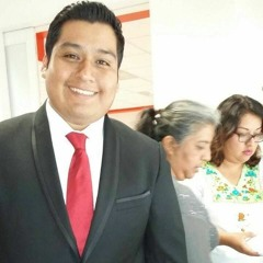 Luis E. Ramos Cruz