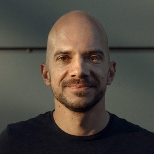 Raphael Kallensee's avatar
