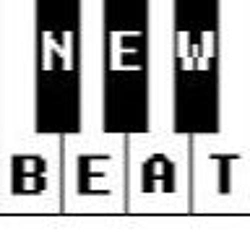 SoundStruggler's avatar