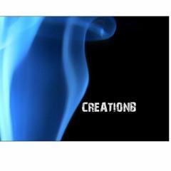 DJSONWAX.CO.UK RADIO - CREATIONB MASHUP SET - 13 - 6 - 21